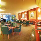 MS Amaragua Hotel Picture 8