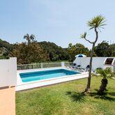 Galdana Palms Villas Picture 12