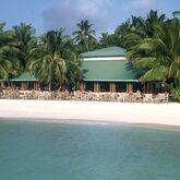 Meeru Island Resort Picture 3