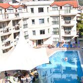Club Karakas Apartments Picture 0