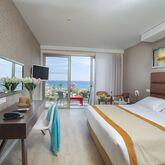 Faros Hotel Picture 7
