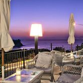 Carina Hotel Picture 12