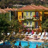 Imparator Hotel Picture 4