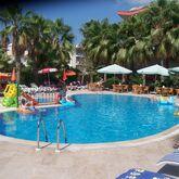Semoris Hotel Picture 2