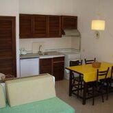 Roca Belmonte Apartments Picture 4
