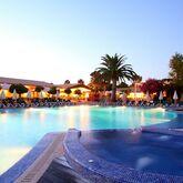 Valentin Playa de Muro Resort Picture 0