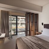 Contessina Suites and Spa - Adults Only Picture 3