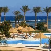 Grand Seas Resort Hostmark Hotel Picture 2