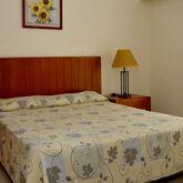 Panareti Paphos Resort Picture 3