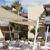 Hotel Palia Don Pedro Picture 14