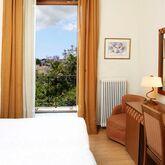 Bella Venezia Hotel Picture 2