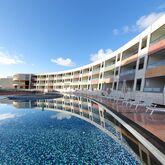 Holidays at Eurostars Las Salinas (ex Geranios Suites & Spa) in Caleta De Fuste, Fuerteventura