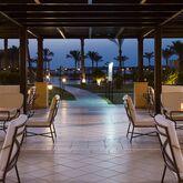 Iberotel Samaya Hotel Picture 15