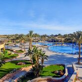 Holidays at Jaz Solaya Resort Hotel in Marsa Alam, Egypt