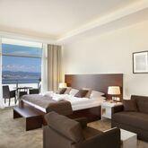 Remisens Premium Hotel Ambasador Picture 5