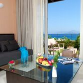 Helona Resort Picture 7