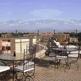 Dellarosa Hotel & Spa Picture 12