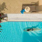 Rodos Park Suites & Spa Picture 0