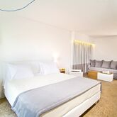 Marathon Beach Resort Hotel Picture 3