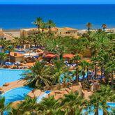 Holidays at Playasol Spa Hotel in Roquetas de Mar, Costa de Almeria