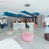 Riu Papayas Hotel Picture 15