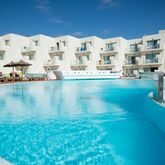 HD Beach Resort Picture 2