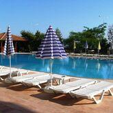 Sevki Bey Hotel Picture 2