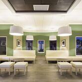 Adriana Beach Club Hotel Picture 14