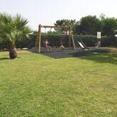 Quinta Pedra Dos Bicos Hotel Picture 10