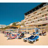Cerro da Marina Hotel Picture 0