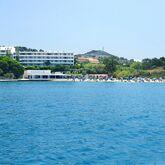 Mediterranee Hotel Picture 8