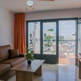 Bitacora Lanzarote Club Aparthotel Picture 4