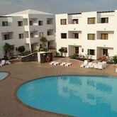 Lanzarote Paradise Complex Apartments Picture 3