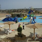 Panorama Naama Heights Hotel Picture 6
