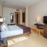HM Jaime III Hotel Picture 12