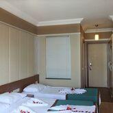 Tac Premier Hotel & Spa Picture 4