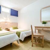 Jardin Del Atlantico Aparthotel Picture 4