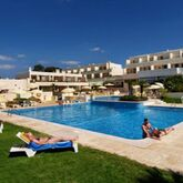 Baia Cristal Beach and Spa Resort Picture 5