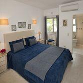 Rocha Brava Village Resort Picture 6