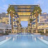 FIVE Palm Jumeirah Dubai Picture 3