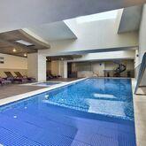 db San Antonio Hotel + Spa - All Inclusive Picture 15