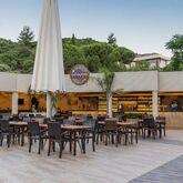 Grand Cettia Hotel Picture 3