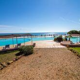 Porto Dona Maria Resort Hotel Picture 3