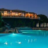 Falesia Beach Resort Picture 2