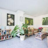 Celeste Apartments Picture 4