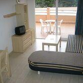 Porto Playa II Hotel Picture 0