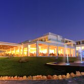 Kresten Royal Villas & Spa Hotel Picture 11