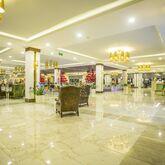 Eftalia Marin Hotel Picture 4
