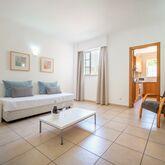 Aqua Mar Apartments Picture 7
