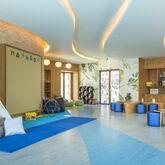 Hilton Dubai Al Habtoor City Picture 12